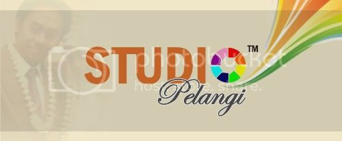 pelangi multimedia